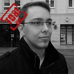 Tobias Bagi